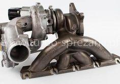 Regeneracja turbosprężarek wszystkich typów, rok gwarancji bez limitów kilometrów. najwyższa jakość uzyskana na europejskiej technologi i parku maszynowym najlepszych światowych marek