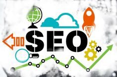 Seo Sem, Search Engine Marketing, Business Website, Seo Services, Digital Marketing, Things To Sell