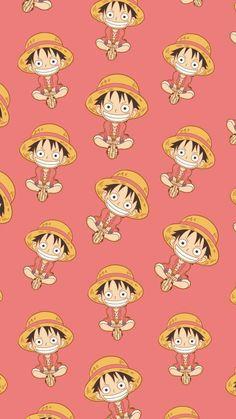 200 Onepiece Ideas One Piece Anime Luffy One Piece