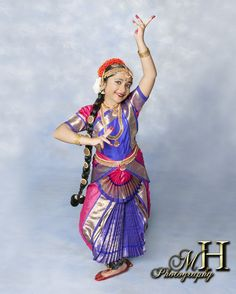 Dance photos of the beautiful Fardeena, So talented for her age! Taken at Westbury Camera & Studios in Hicksville, NY Watch her in action here!: youtube.com/watch?v=eMe72w6Fgcw&list=UUb2ySQsYoDoQfRLTxWAVA6g