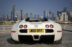 Say it with a plate from MrRegUk..  Over 55 million registrations available from £250-£1.2m!  e: info@MrRegUk.com