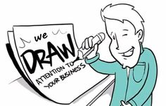 WHITEBOARD VIDEOS for all businesses! Premade and ready for deliver.just add your contact details. Whiteboard Video, Delivery, Business, Drawings, Videos, Style, Sketches, Draw, Business Illustration