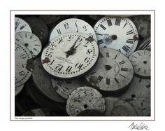El extraño fenómeno del tiempo perdido. ¿Abducción, hipnosis o alteración del espacio – tiempo? – Secretos y curiosidades del mundo