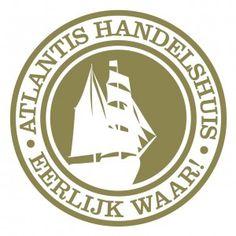 Afhaalpunt in Den Helder