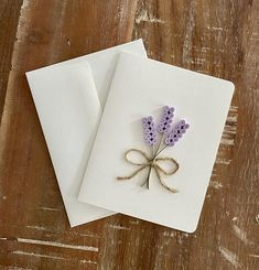 Paper Quilling Flowers, Quilling Work, Paper Quilling Designs, Quilling Paper Craft, Quilling Cards, Paper Crafts, Quilling Ideas, Thank You Note Cards, Paper Envelopes