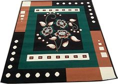 NAZ CARPET INDUSTRIES Most Demanded Design For Your Livin... https://www.amazon.in/dp/B01MRW0I53/ref=cm_sw_r_pi_dp_x_-x42zb7QMNG0G