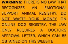 visit this website Get your Emotional Support Animal Letter online! Qualification is easy, fast turnaround, from a licensed mental health professional. same-day service.