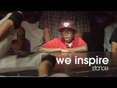 We Inspire // .stance  #UrbanStance #Stance - http://fucmedia.com/we-inspire-stance-urbanstance-stance/