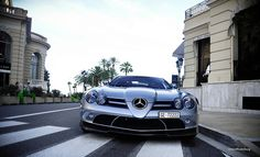Welcome to Monaco! by Willem Rodenburg, via Flickr