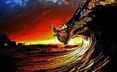 Image from http://37.media.tumblr.com/7ea2810fa1da2f079ac5c7b572a98f1c/tumblr_n6939h19FK1r51oypo1_1280.jpg.