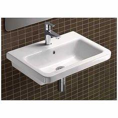 - Nameeks Bathroom Sinks , ..., http://www.designbabylon-interiors.com/nameeks-bathroom-sinks/ Check more at http://www.designbabylon-interiors.com/nameeks-bathroom-sinks/