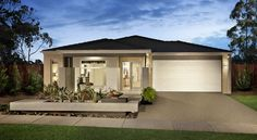 Carlisle Homes: Sunbury. Visit www.allmelbournebuilders.com.au for all display homes and building options in Victoria