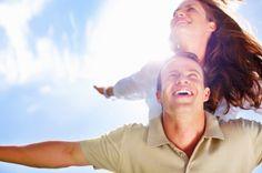 Vivi Zen: 8 Passi per Diventare una Persona Migliore (e Vivere più Sereno e Spensierato)