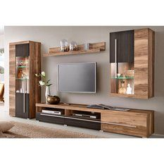 Living room ideas with tv unit small wall unit design stand designs for living room modern cabinet wall unit by design living room tv wall unit ideas Tv Shelf Design, Simple Tv Unit Design, Tv Cabinet Design Modern, Modern Tv Wall Units, Modern Cabinets, Modern Wall, Tv Cabinets, Tv Design, Modern Contemporary
