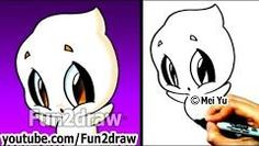 Fun2draw - YouTube