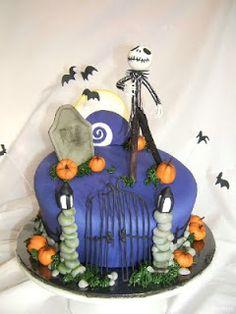 Εσείς θα τρώγατε αυτές τις τούρτες; ~ Obelix's blog