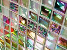 Wunderschönes Glasmosaik http://www.fliesensimon.de/files/bilder/materialien/glasmosaik/glasmosaik.jpg
