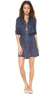 $168 - Wila Dress from Soft Joie via hukkster.com. Track it here to find out when it goes on sale! #convann2