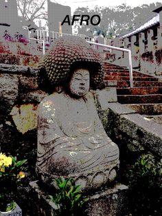 沖原太一 Blog – Mobile Clubber / 選曲家のセレクトされた音楽とアート、写真の数々。そして、今という日常を主に京都 Kyotoを中心に書かせていただいてます。