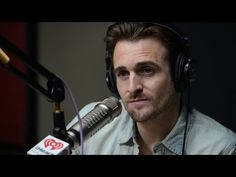 He's Not Ready for a Relationship? Say THIS to Him… | Matthew Hussey, Get The Guy - YouTube