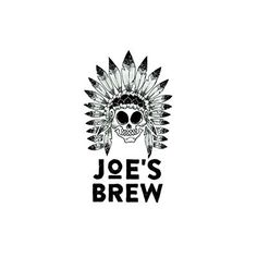 Joe's Brew is a craft brewery in Manila, Philippines. We known precious little else about this brewery, except that we once read they produce Fish Rider Pale Ale, Soothsayer Pale Ale and Sierra Madre Wheat Ale. Manila, Craft Beer, Brewery, Philippines, Internet, Crafts, Manualidades, Handmade Crafts, Craft
