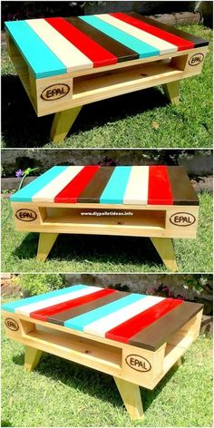 Impressive 16 DIY Wooden Pallet Ideas and Projects Reusing the wood pallet is not that much hard task as you do think out to be. Reusing the wood pallet into . Read moreImpressive 16 DIY Wooden Pallet Ideas and Projects Pallet Patio Furniture, Furniture Projects, Diy Furniture, Diy Projects, Project Ideas, Furniture Dolly, Furniture Chairs, Furniture Outlet, Garden Furniture