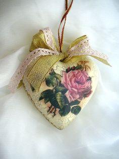Сhristmas gifts for mom  by Marina Varivoda on Etsy