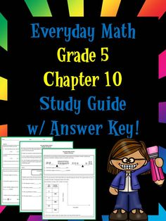 math worksheet : math problems math and worksheets on pinterest : Everyday Math 5th Grade Worksheets
