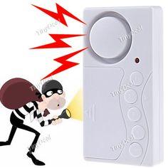 http://www.tinydeal.com/it/window-door-anti-theft-coded-security-alarm-p-59144.html  105dB Window & Door Anti-theft Coded Security Alarm for House Office