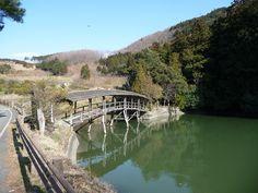 こんばんは。  愛媛の神社を巡り、いろいろ調べていると、瀬織津姫の神社があったであろう場所が沢山見つかります。 今は、姫の名前を見ることはできなくて...