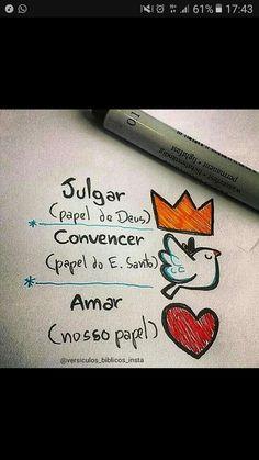 Jesus Wallpaper, Wise Women, Yin Yang, Jesus Christ, Catholic, Prayers, Lord, Faith, Salvador