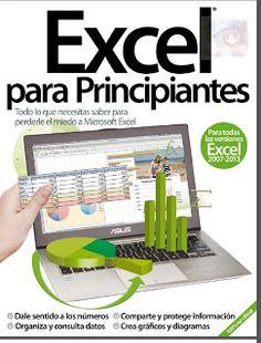 aLeXduv3: Tutorial de Excel para todas las versiones