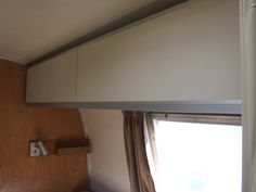overheads above twin beds