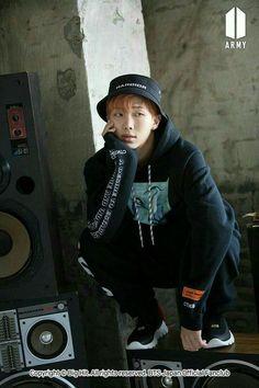 10 kids who make there high School year the best year of there life. -characters- Lee Y/n Kim Seokjin Min Yoongi Jung Hoseok Kim namjoon Park Jimin Kim Taehyung Jeon Jungkook Son Seung-wan (Wendy) Park Soo-young (joy Jimin, Rapmon, Yoongi, Bts Bangtan Boy, Kim Namjoon, Seokjin, Jung Hoseok, Bts Rap Monster, Foto Bts