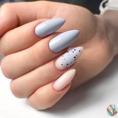 Eye catching Nails, fav tips 9217895186 to try. Unearth true inspiration here! - Eye catching Nails, fav tips 9217895186 to try. Unearth true inspiration here! Eye catching Nails, fav tips 9217895186 to try. Unearth true inspiration here! Oval Nails, Fire Nails, Minimalist Nails, Nagel Gel, Best Acrylic Nails, Dream Nails, Stylish Nails, Perfect Nails, Nail Trends