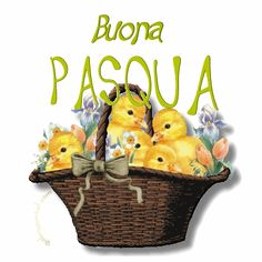 The perfect BuonaPasqua Pasqua Animated GIF for your conversation. Discover and Share the best GIFs on Tenor. Easter Emoji, Italian Greetings, Greetings Images, Birthday Wishes Cards, Gifs, Good Morning Good Night, Visit Italy, Emoticon, Happy Easter