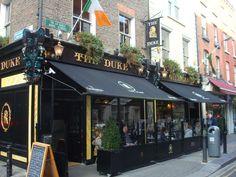 online dating Irlanda Dublino