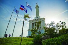 República Dominicana - Lo tiene todo