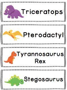 Dinosaur Classroom, Dinosaur Theme Preschool, Dinosaur Activities, Kindergarten Math Activities, Preschool Themes, Preschool Lessons, Preschool Learning, Pool Activities, Dinosaur Party
