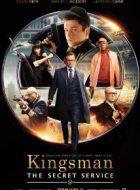 Kingsman: The Secret Service 2015 online subtitrat