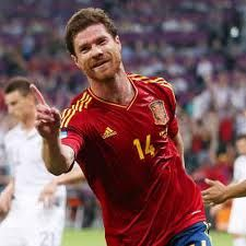 Agen Bola Bank BCAAgen Bola Bank BCA – Xabi Alonso kian merapat ke kubu Bayern Munich. Dikabarkan Real Madrid dan Bayern Munich telah menyepakati transfer sang pemain.