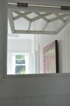 1000 Images About Operable Transom Window Ideas On Pinterest Transom Windo