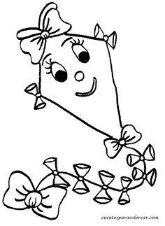 malvorlagen herbst drachen kostenlos - ausmalbilder für kinder | k | pinterest | malvorlagen