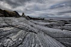 Lofoten, Norway Lofoten, Norway, Water, Animals, Outdoor, Places To Travel, Travel, Water Water, Animais