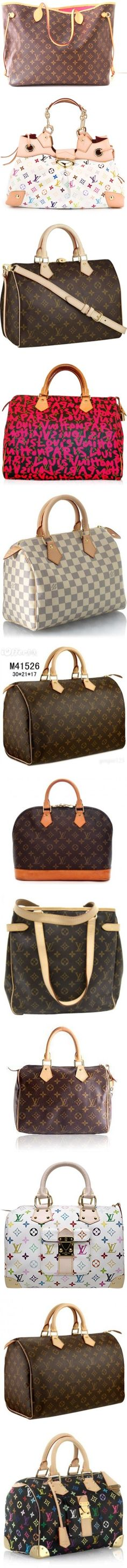 """""""Louis Vuitton 1"""" by southerngirly-9072 ❤ liked on Polyvore"""