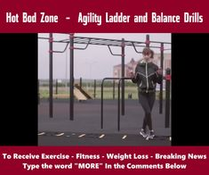 Agility Workouts, Interval Training Workouts, Endurance Workout, Cardiovascular Endurance Exercises, Tabata, Home Exercise Routines, Exercise For Kids, At Home Workouts, Volleyball Training