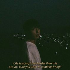 idk i think my mind was not thinking right with that caption Fake Quotes, Bts Quotes, Qoutes, I Need U Bts, I Love Bts, Bts Jungkook, Taehyung, Bts Texts, Frases Tumblr