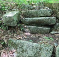 NH Stone Walls - Bing Images