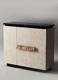 shagreen mosaic coffee table furniture tv cabinets pinterest coffee coffee tables and tables