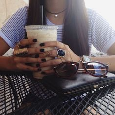 Hipster Vintage, Ray Ban Sunglasses Sale, Discount Sunglasses, Sunglasses 2016, Sunglasses Outlet, Sunglasses Online, Fashion Beauty, Fashion Tips, Fashion Trends